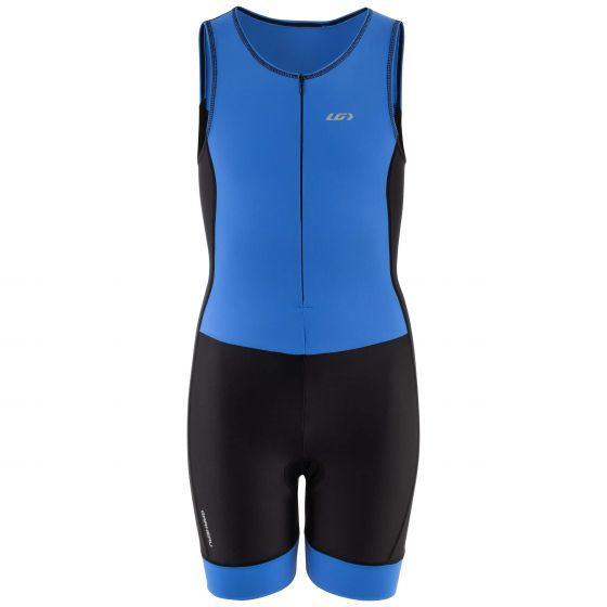 Jr Comp 2 Triathlon Suit