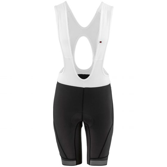 Bib cycliste cb Neo power