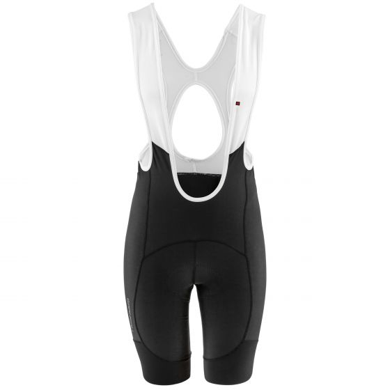 Bib Cycliste Neo Power Motion