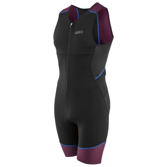 Tri Comp Triathlon Suit