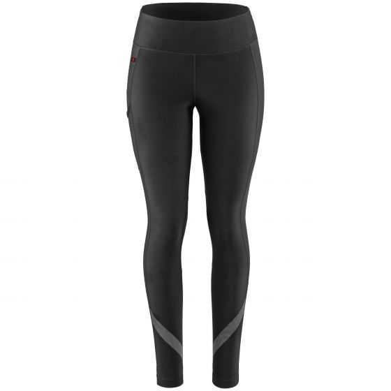 Women's Optimum Mat 2 Tights
