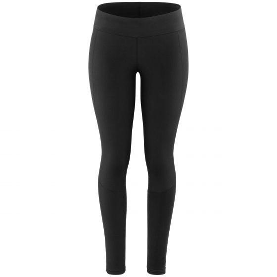 W's Stockholm 2 Tights