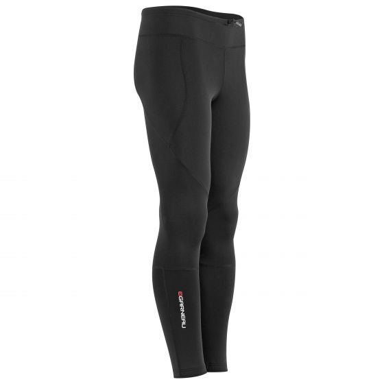 Women's Stockholm Tights