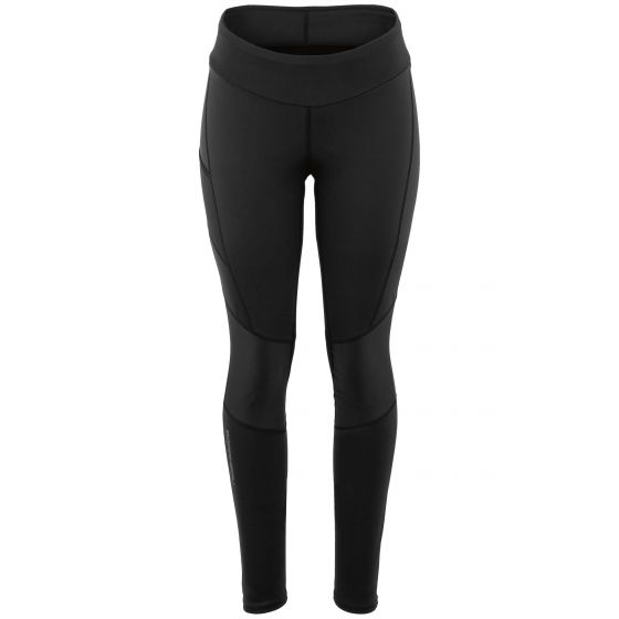 Women's Solano 3 Tights