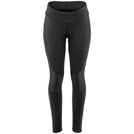 Women's Solano 3 Chamois Tights