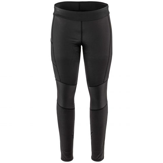 Solano 3 Chamois Cycling Tights