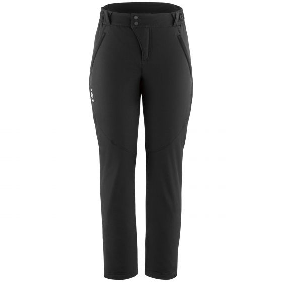 Women's Variant Pants