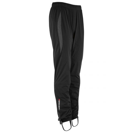 Pantalon Torrent RTR