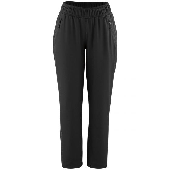 Women's Lennox Pants