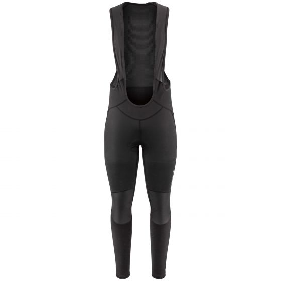 Providence 2 Chamois Cycling Bib Tights
