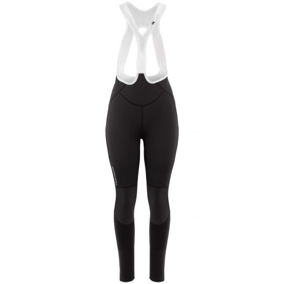 Women's Providence II Bib Tights
