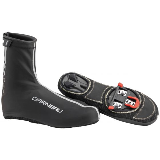 H2O II Cycling Shoe Covers