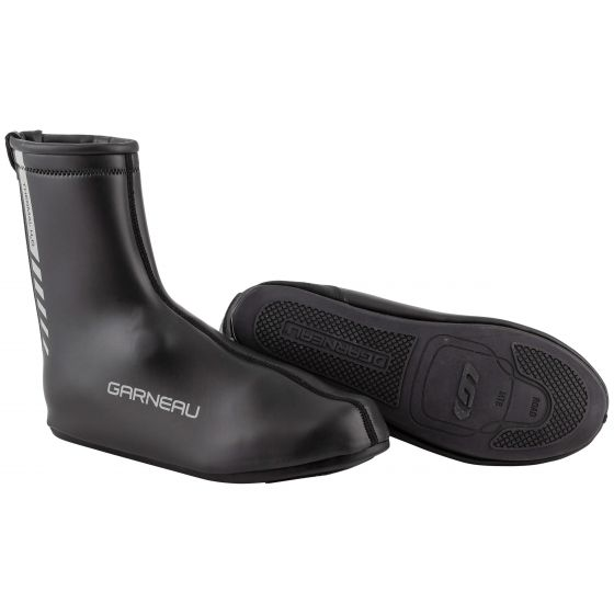Thermal H2O Cycling Shoe Covers