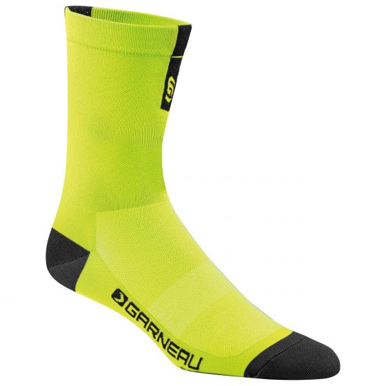 Conti Long Cycling Socks