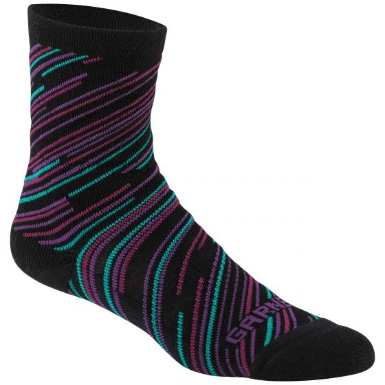 Women's Merino 60 Socks