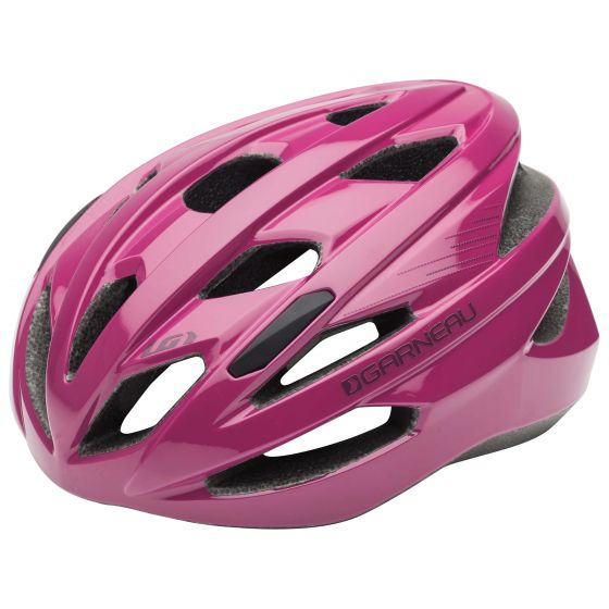 Women's Amber Cycling Helmet