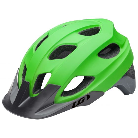 Raid Cycling Helmet