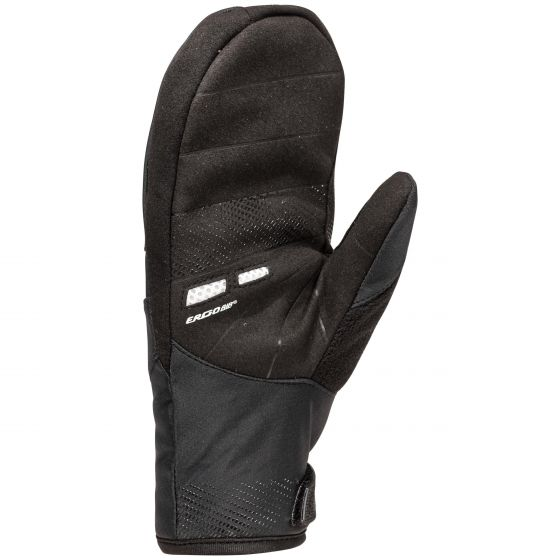 W'S SCAPE MITTS