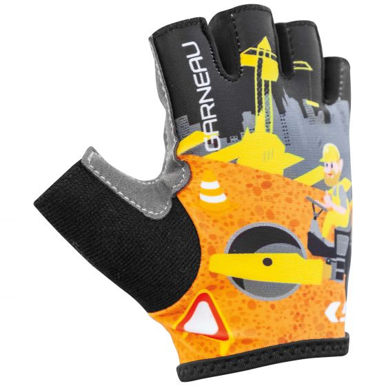 Kid Ride Cycling Gloves