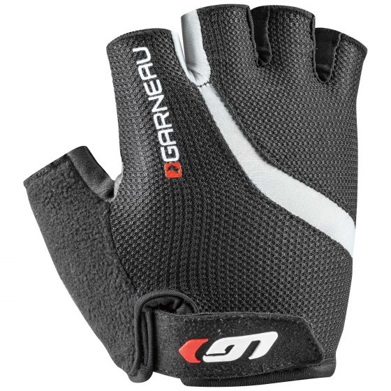 Women's Biogel Rx-v Cycling Gloves