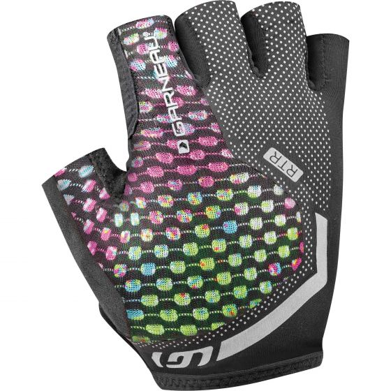 Women's Mondo Sprint Cycling Gloves