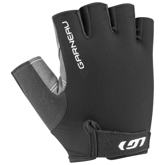 Calory Cycling Gloves