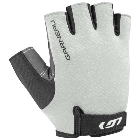 Women's Calory Cycling Gloves