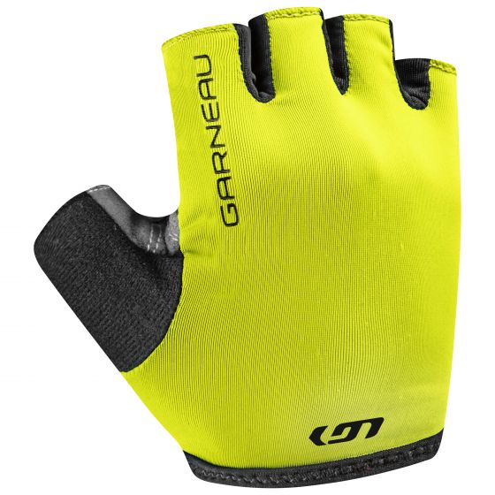 Calory Jr Cycling Gloves