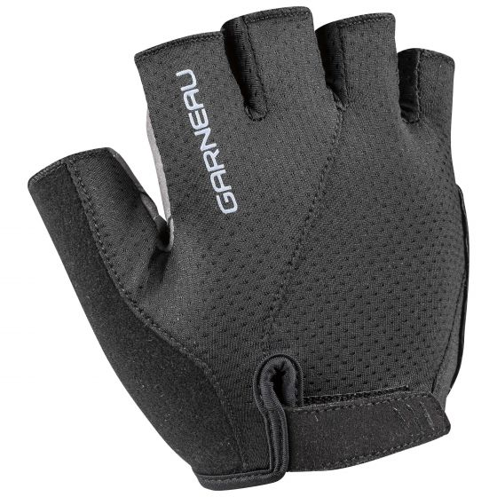 Gants cyclistes Air gel ultra