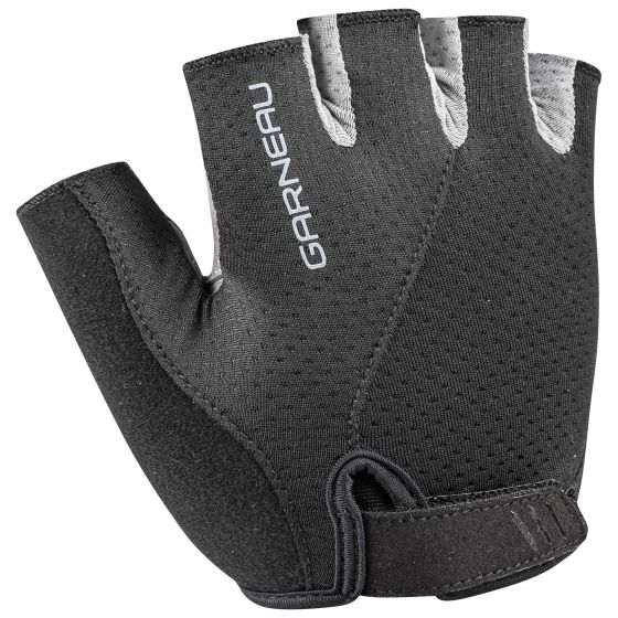 Gants cyclistes Air gel ultra femme