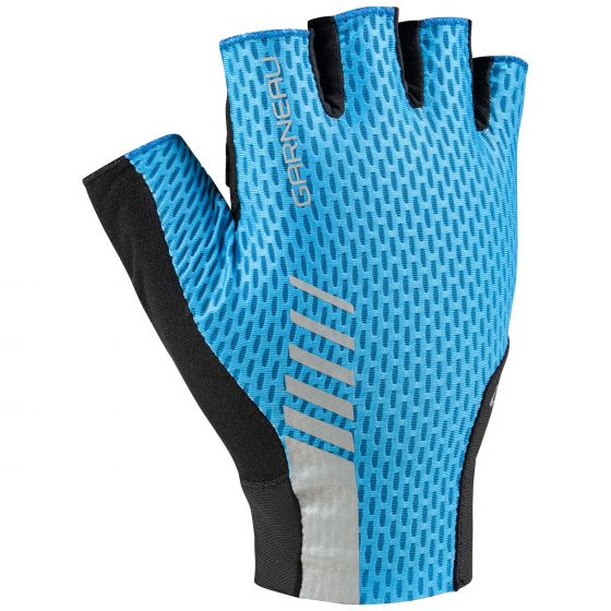 Mondo Gel Gloves