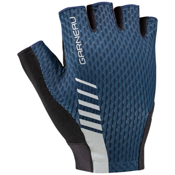 Women's Mondo Gel Gloves