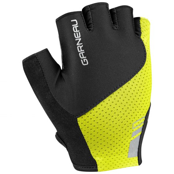Nimbus Gel Gloves