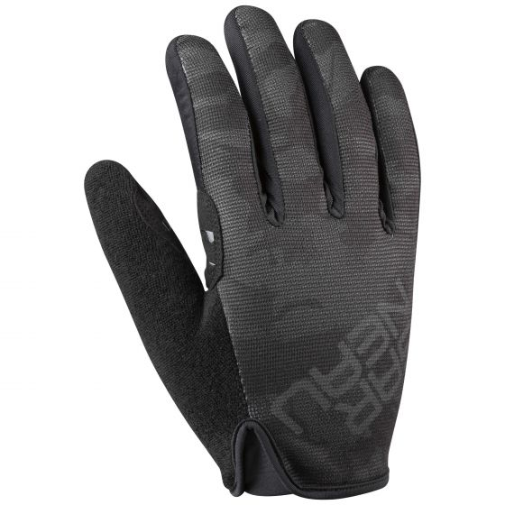 Ditch Cycling Gloves