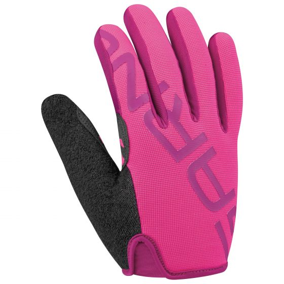 Women's Ditch Cycling Gloves