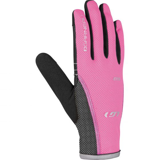 Women's Rafale Rtr Gloves
