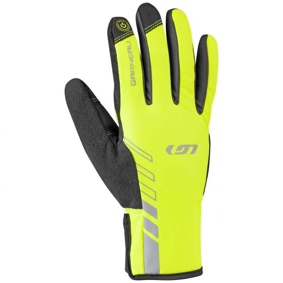 Rafale 2 Cycling Gloves