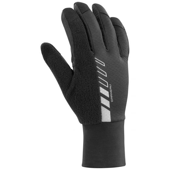 Biogel Thermo Cycling Gloves