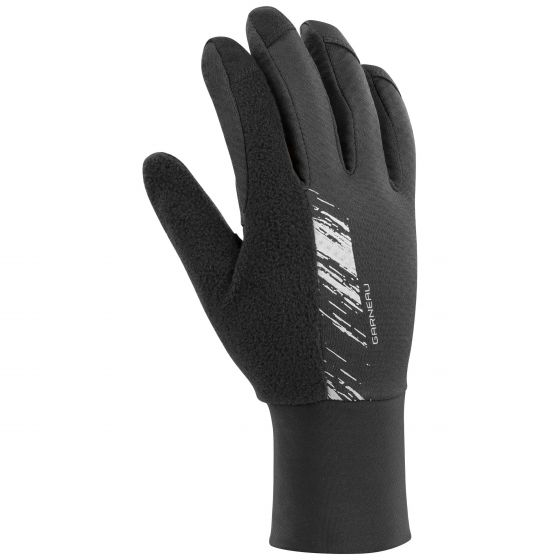 Women's Biogel Thermo Cycling Gloves