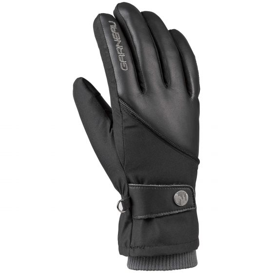 Women's York Winter Gloves