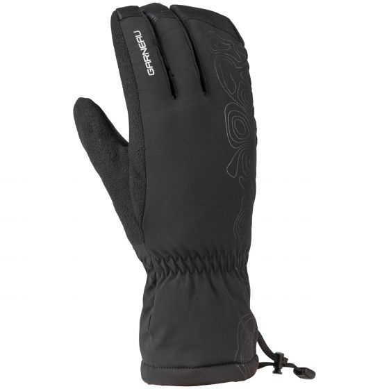 Bigwill 2 Cycling Gloves