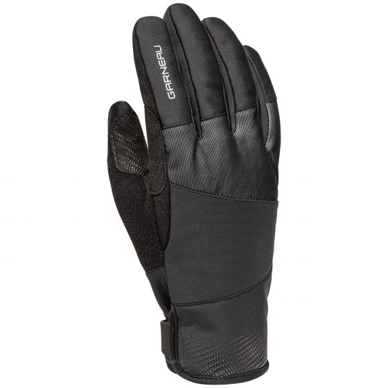 Scape Gloves