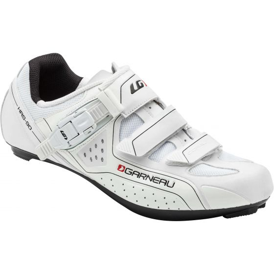 Copal Cycling Shoes