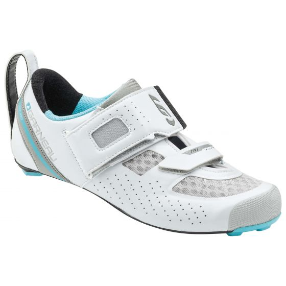 Women's Tri X-lite II Triathlon Shoes