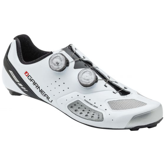 Souliers cyclisme Course air lite II