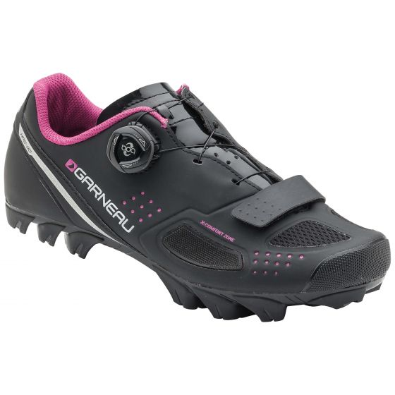 Women's Granite II Cycling Shoes