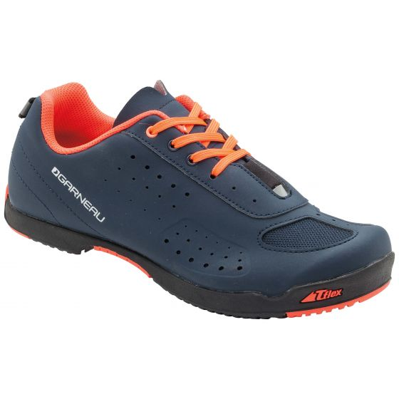 Women's Urban Cycling Shoes