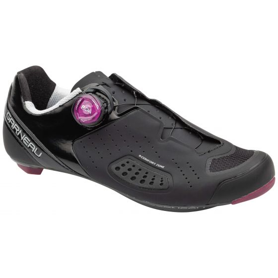 Women's Carbon LS-100 III cycling shoes