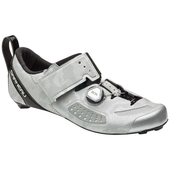 Tri Air Lite Shoes