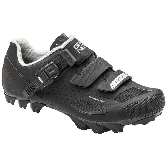 Women's Mica II Cycling Shoes